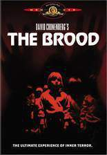 Movie The Brood