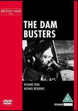 Movie The Dam Busters