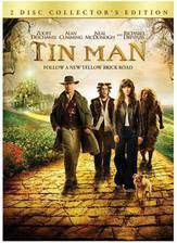 Movie Tin Man