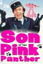 Movie Son of the Pink Panther