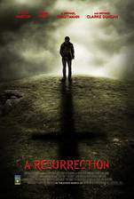 Movie A Resurrection