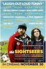 Movie Sightseers