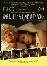 Movie Her Master's Voice