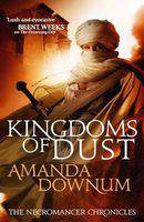 Kingdom of Dust