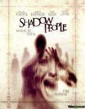 Movie Shadow People