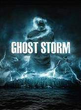 Movie Ghost Storm