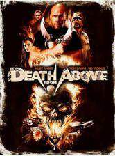 Movie Death from Above