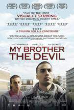 Movie My Brother the Devil