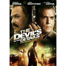 Movie The Devil's in the Details