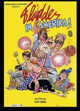 Movie Flodder in Amerika!