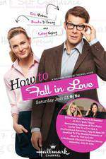 Movie How to Fall in Love
