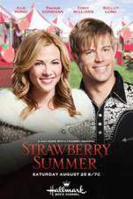 Movie Strawberry Summer