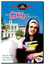 Movie The Girl Most Likely to...