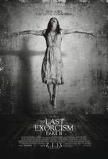 Movie The Last Exorcism Part II