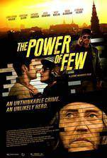 Movie The Power of Few