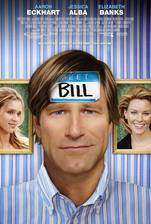 Movie Bill
