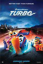 Movie Turbo