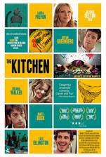 Movie The Kitchen