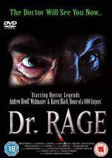 Movie Dr. Rage