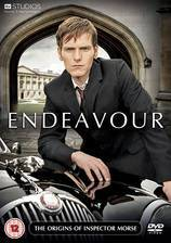 Movie Endeavour