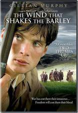 Movie The Wind That Shakes the Barley