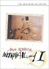 Movie Withnail & I