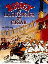Movie Asterix vs. Caesar