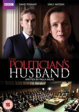 Movie The Politician's Husband