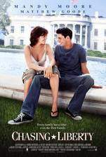 Movie Chasing Liberty