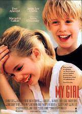 Movie My Girl