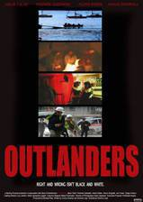 Movie Outlanders