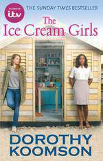 Movie Ice Cream Girls