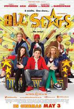 Movie All Stars