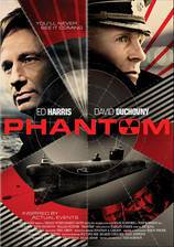 Movie Phantom
