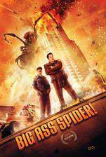 Movie Big Ass Spider