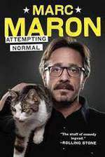 Movie Maron