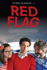 Movie Red Flag