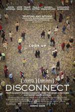 Movie Disconnect