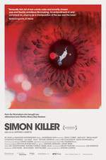 Movie Simon Killer