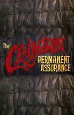 Movie The Crimson Permanent Assurance