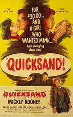 Movie Quicksand