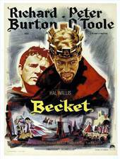 Movie Becket