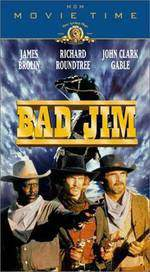 Movie Bad Jim
