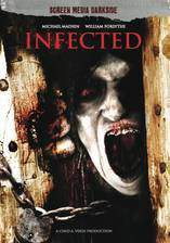 Movie Infected