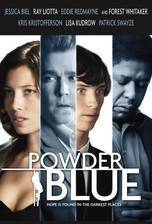 Movie Powder Blue