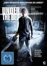 Movie Under the Bed