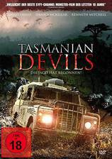 Movie Tasmanian Devils