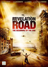 Movie Revelation Road: The Beginning of the End