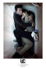 Movie Upstream Color