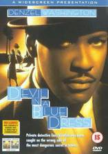 Movie Devil in a Blue Dress
